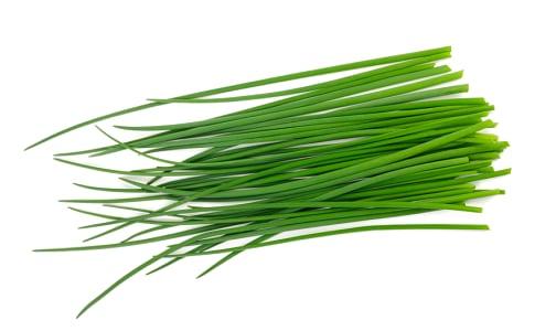 Local Organic Herbs, Chives- Code#: PR125364LCO
