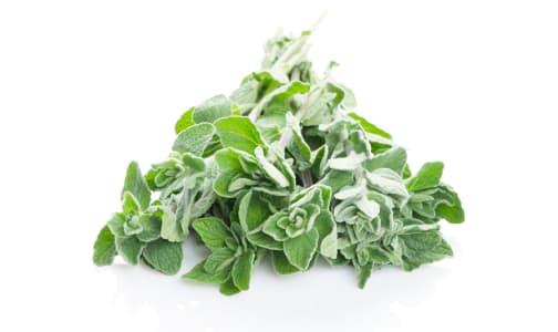 Local Herbs, Oregano- Code#: PR125115LCN