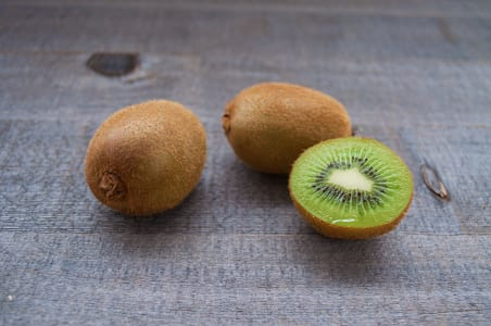 Local Kiwis- Code#: PR100140LPN