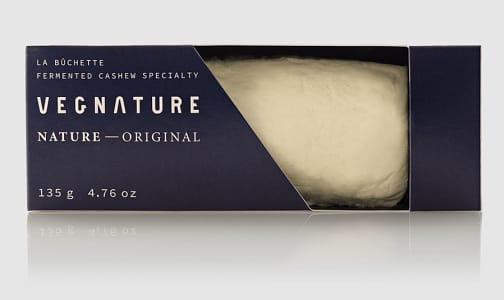 Cashew Cheese Original- Code#: DY0046