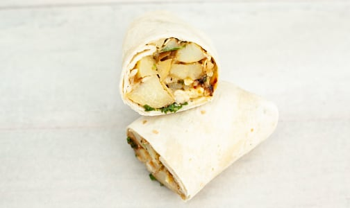 Breaky Wrap- Code#: PM0747
