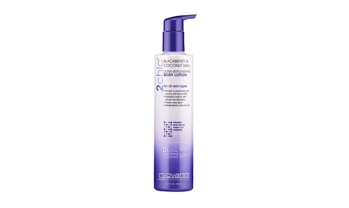 2chic® Ultra-Replenishing Body Lotion- Code#: PC3371