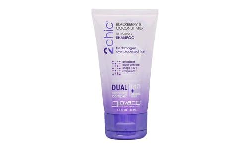 2chic® Repairing Shampoo- Code#: PC3388
