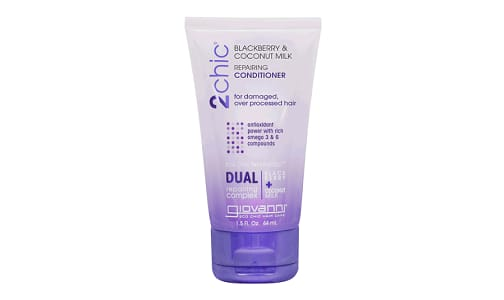 2chic® Repairing Conditioner- Code#: PC3387
