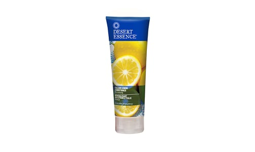 Italian Lemon Conditioner- Code#: PC3274