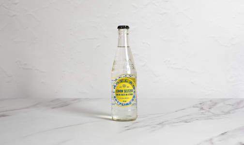 Lemon Seltzer- Code#: DR2469