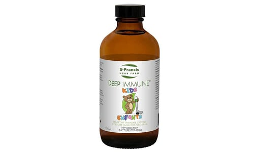 Deep Immune For Kids- Code#: PC4467