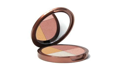 Illuminating Powder- Code#: PC3875
