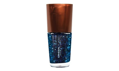 Nail Polish - Galaxy- Code#: PC3814