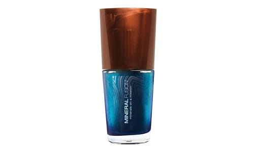 Nail Polish - Blue Nile- Code#: PC3810
