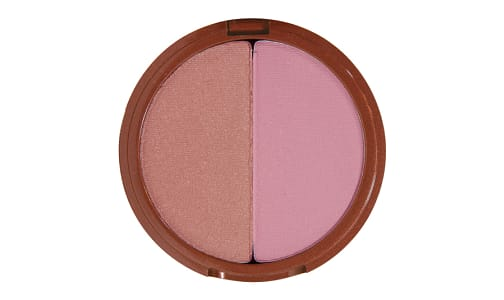 Blush/Bronzer Duo - Blonzer- Code#: PC3851