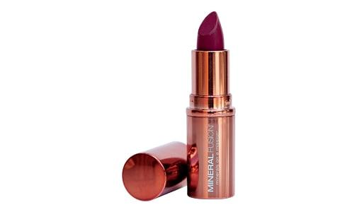 Lipstick - Tempting- Code#: PC3746