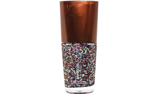 Nail Polish - Confetti- Code#: PC3812