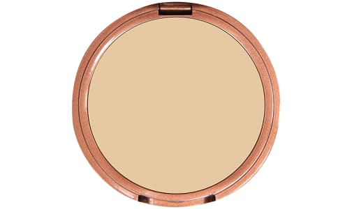 Pressed Powder Foundation Olive 1- Code#: PC3864