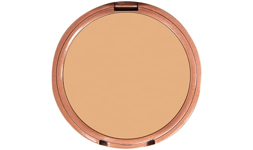 Pressed Powder Foundation Olive 2- Code#: PC3865