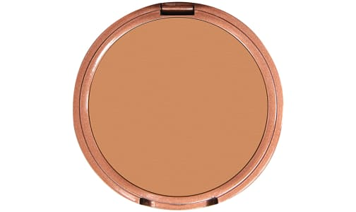 Pressed Powder Foundation Olive 3- Code#: PC3866