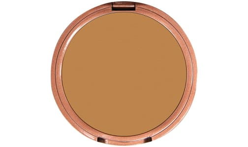 Pressed Powder Foundation Olive 4- Code#: PC3893