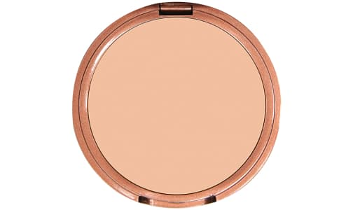 Pressed Powder Foundation Cool 2- Code#: PC3869