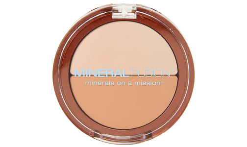 Concealer Duo - Cool- Code#: PC3883