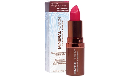Lipstick - Intensity- Code#: PC3745