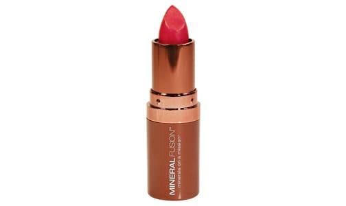 Lipstick - Flashy- Code#: PC3743