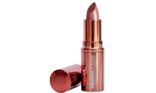 Lipstick - Molten- Code#: PC3751