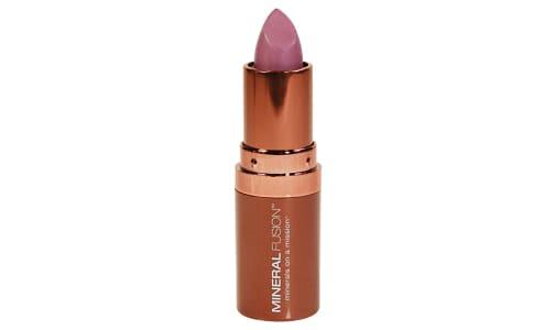 Lipstick - Alluring- Code#: PC3741