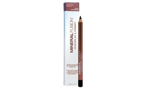 Eye Pencil - Coal- Code#: PC3730