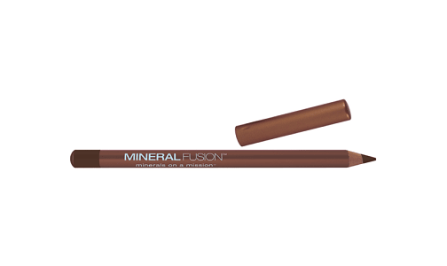 Eye Pencil - Touch- Code#: PC3732