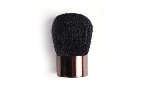 Kabuki Brush- Code#: PC4020