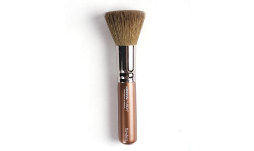 Flawless Brush- Code#: PC4019
