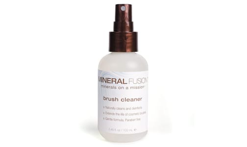 Brush Cleaner- Code#: PC4023