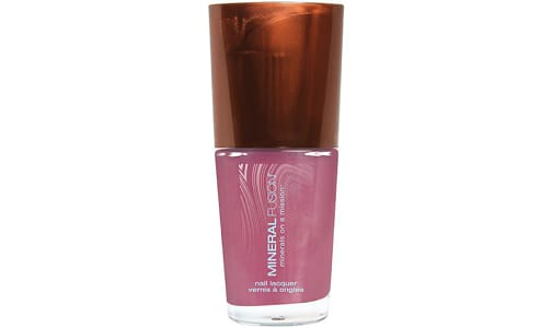 Nail Polish - Cashmere- Code#: PC3811