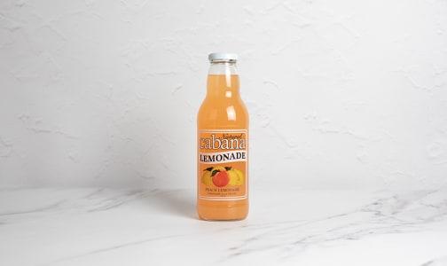 Peach Lemonade- Code#: DR2479