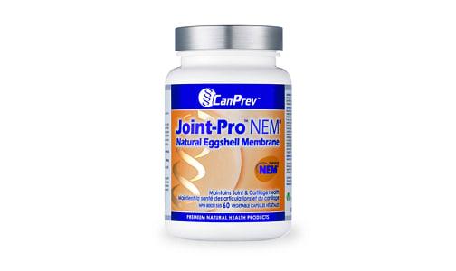 Organic Joint-Pro™ NEM®- Code#: VT0292