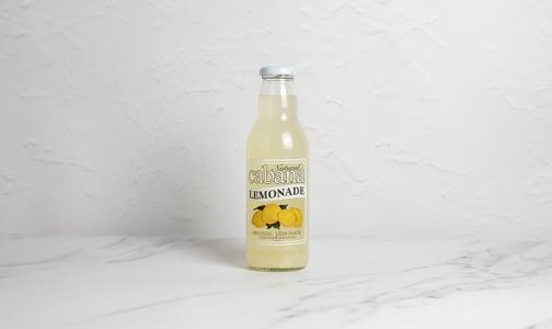 Original Lemonade- Code#: DR2474
