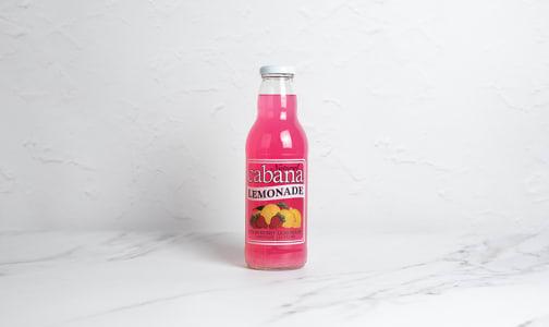 Strawberry Lemonade- Code#: DR2475