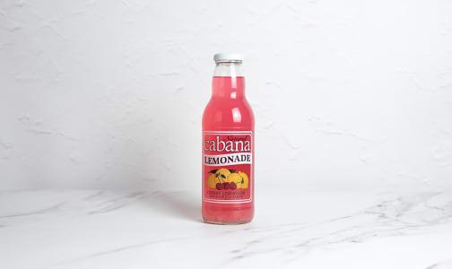 Cherry Lemonade- Code#: DR2476