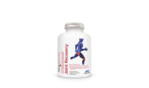 Joint Recovery™ Capsules- Code#: VT0207
