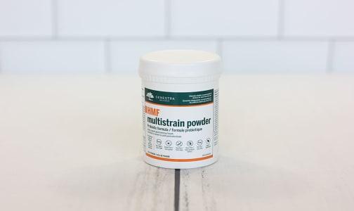 HMF Multi Strain Powder- Code#: TG0041