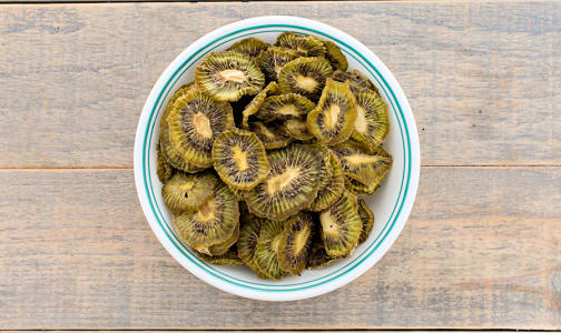 Dried Kiwi- Code#: AY0033