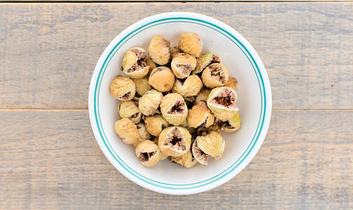 Dried Figs- Code#: AY0055