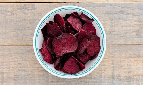 Beet Chips- Code#: AY1023