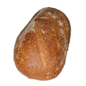 Organic Multigrain Bread- Code#: BR0100