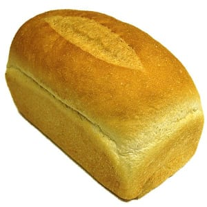 French Bread - sliced- Code#: BR0220