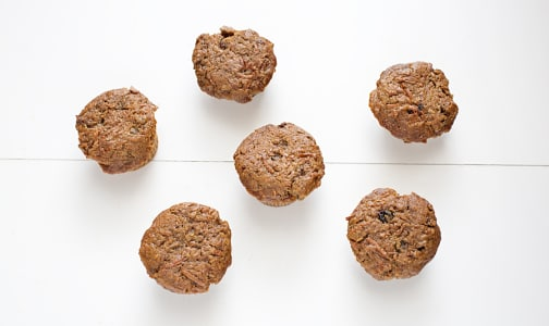 Morning Gold Muffin- Code#: BR0274