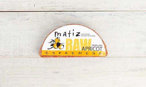 Apricot Bread 1/2 Round- Code#: BR0456