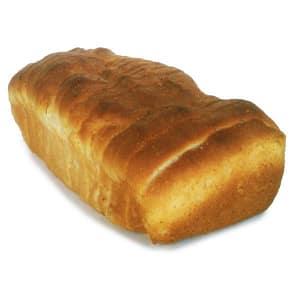 Gluten Free White Bread- Code#: BR0758