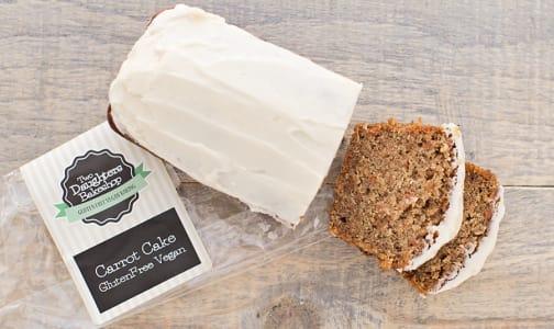 Carrot Cake- Code#: BR1503