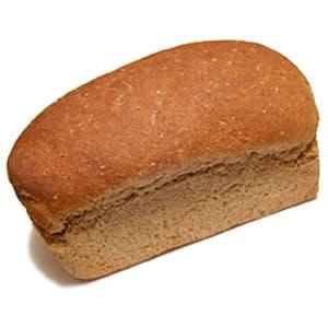 Organic Spelt Bread Unsliced Bread- Code#: BR3220